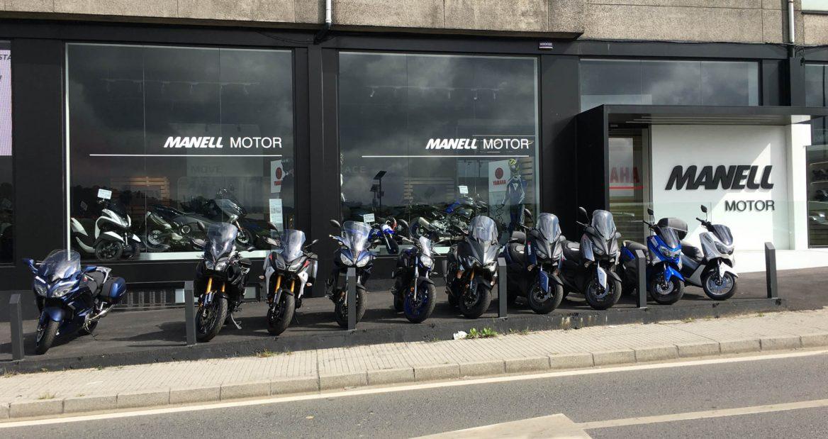 motos-alquiler