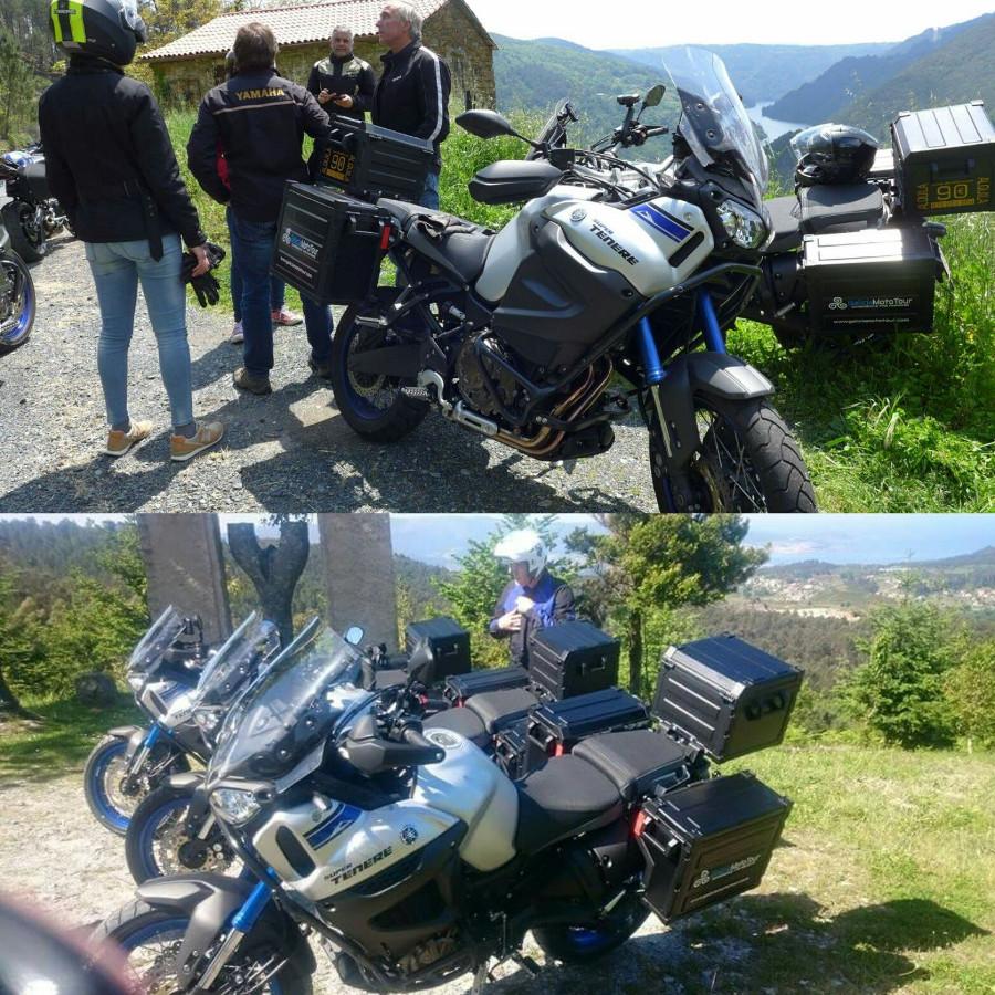 motos-baiona