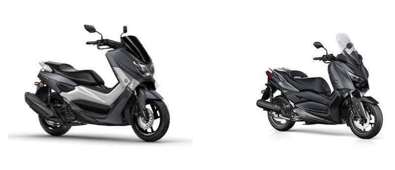 scooter-vigo