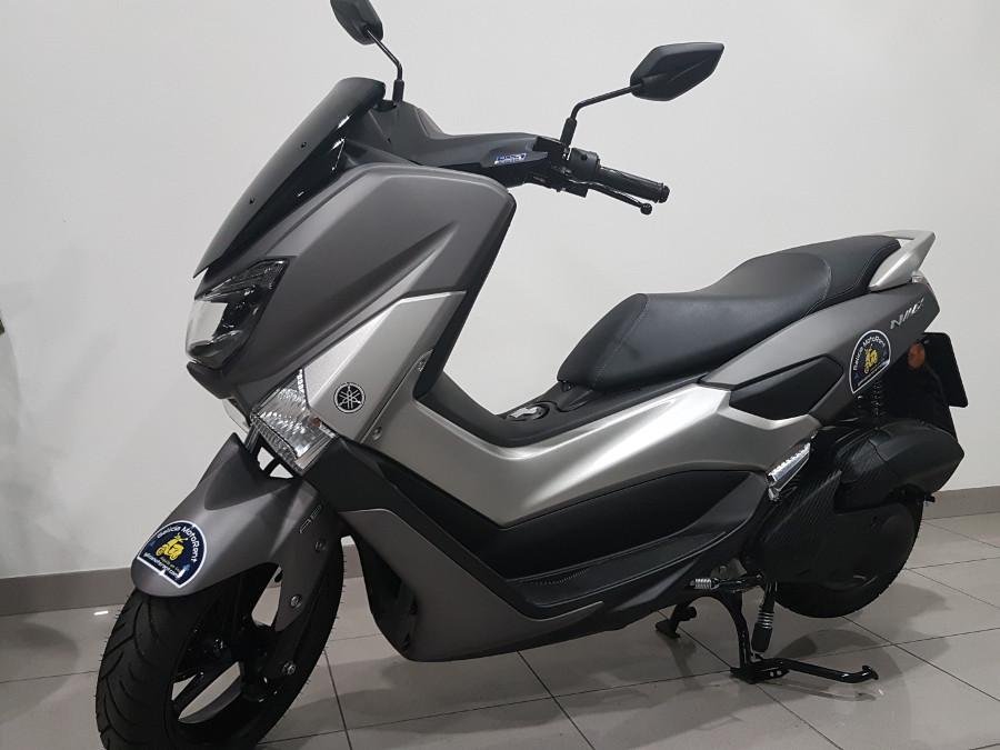 scooter-moaña