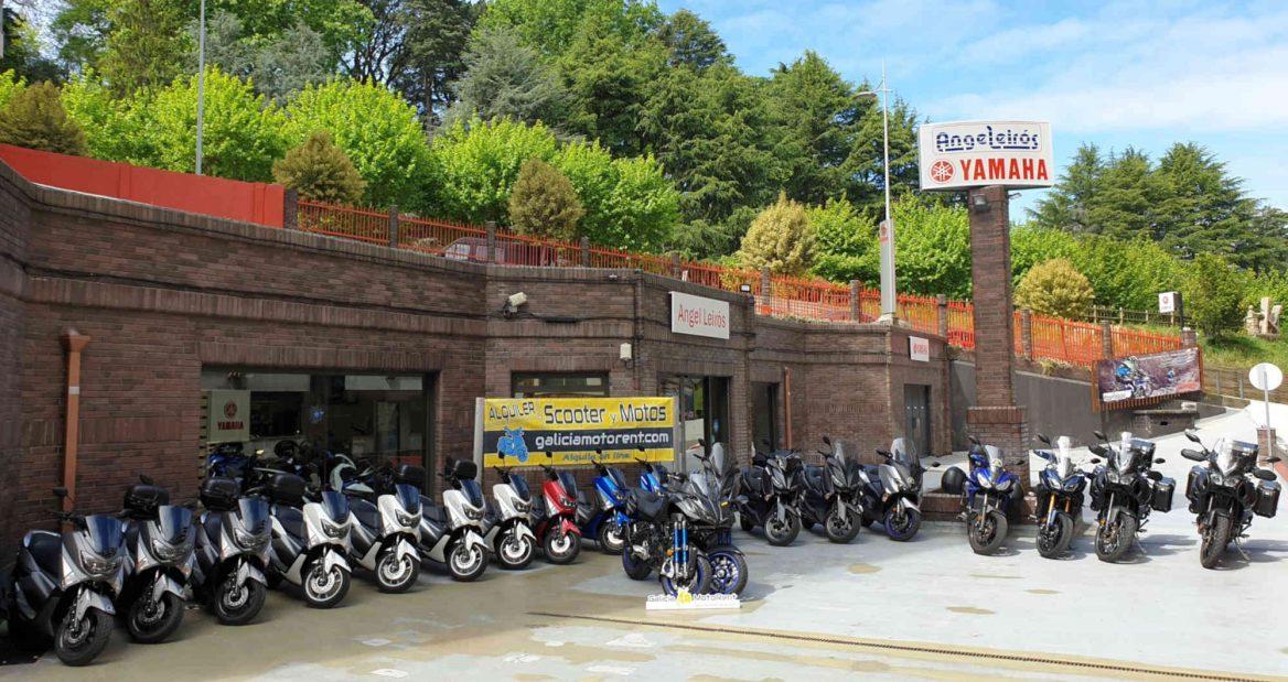 alquiler-motos