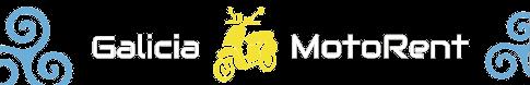 Alquiler de motos en La Coruña